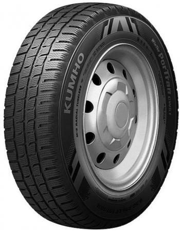 цена на Шина Marshal CW-51 215/75 R16 116R