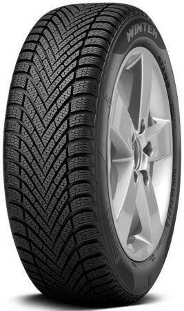 Шина Pirelli WINTER CINTURATO XL 185 /60 R15 88T