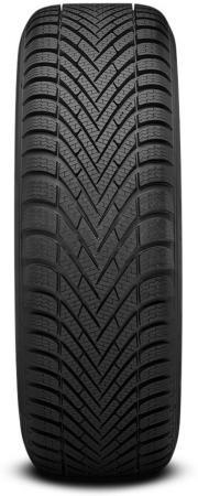Шина Pirelli WINTER CINTURATO 205/55 R16 91T