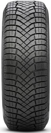 цена на Шина Pirelli W-Ice ZERO FRICTION XL 215/65 R17 103T