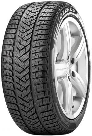 цена на Шина Pirelli WSZ s3 XL 215/50 R17 95V