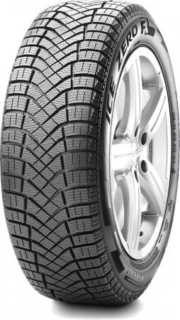 цена на Шина Pirelli W-Ice ZERO FRICTION XL r-f 225/50 R17 98T