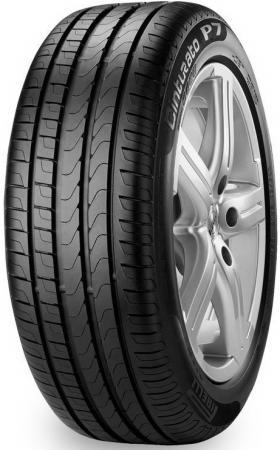 цена на Шина Pirelli CINTURATO P7 (MO) 205/55 R17 91W