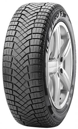 Шина Pirelli Winter Ice Zero Friction 245/50 R18 100H шина pirelli winter ice zero 295 40 r20 110h
