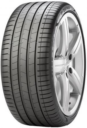 цена на Шина Pirelli P ZERO XL 225/40 R19 93Y