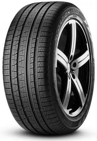цена на Шина Pirelli Scorpion Verde All Season 255/50 R19 103W