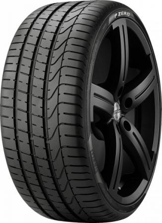 цена на Шина Pirelli P ZERO r-f (BMW) 245/45 R19 98Y