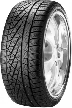 цена на Шина Pirelli W240SZ s2 XL N0 255/40 R20 101V