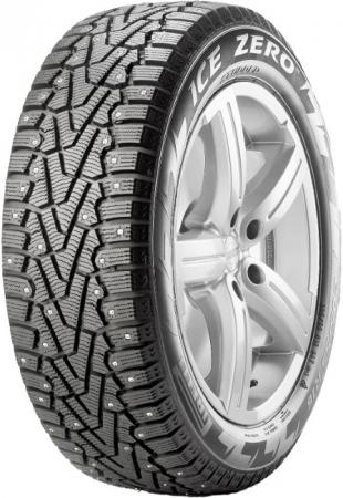 цена на Шина Pirelli W-Ice ZERO XL 235/55 R20 105T