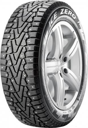 Шина Pirelli W-Ice Zero 295/40 R21 111H цена