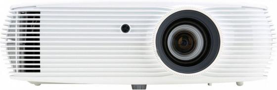 Фото - Проектор Acer P5230 1024x768 4200 люмен 20000:1 белый проектор