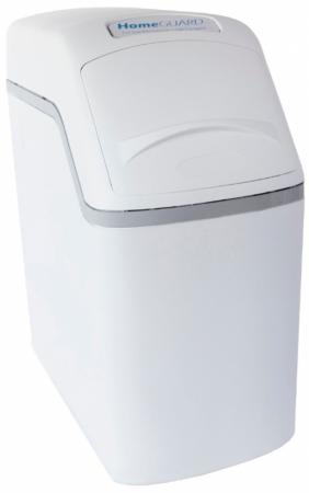 Водоочиститель Аквафор WaterBoss 400P белый