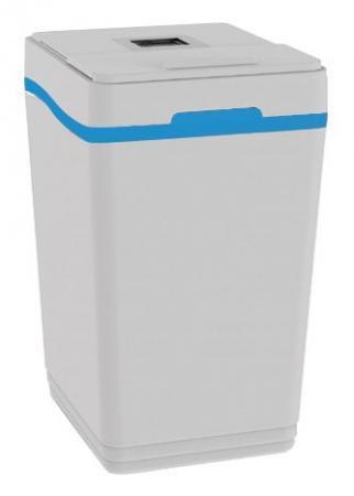 Водоочиститель Аквафор WaterBoss A800 белый lightstar antica 779218