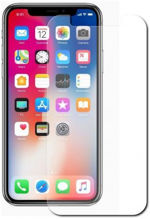 Защитное стекло Red Line УТ000012415 для iPhone X