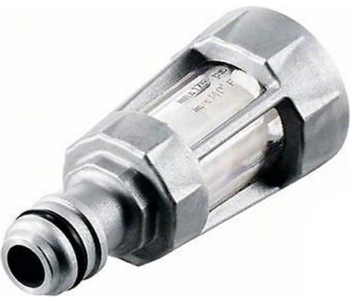 Фильтр грубой очистки Bosch F016800419 аксессуар фильтр грубой очистки bosch f016800419