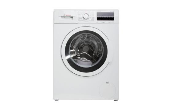 Стиральная машина Bosch WLL20164OE белый стиральная машина bosch wan2416soe