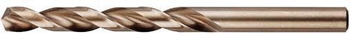 Сверло по металлу KWB 248-700 hss 10.0мм cobalt