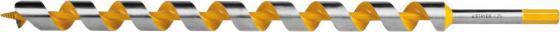 Сверло по дереву STAYER PROFI 29475-450-25 спираль Левиса HEX 25х450мм сверло по дереву stayer profi 29475 450 10 спираль левиса hex 10х450мм