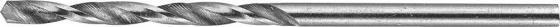 купить Сверло по металлу ЗУБР 4-29625-040-1.4 ЭКСПЕРТ стальP6M5 классА1 1.4х40мм по цене 15 рублей