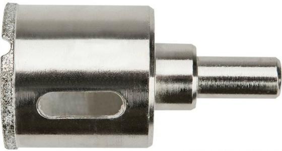 Сверло по плитке GRAPHITE 57H290 38мм бита graphite 57h970