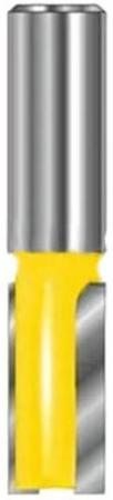 Фреза MAKITA D-10316 пазовая твердосплавная, 2 лезв., хв.8мм, d15мм, дл.20мм фреза твердосплавная 242 зеленая жесткая d 2 3 мм