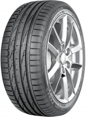 цена на Шина Nokian Hakka Blue 2 XL 205/65 R16 99V