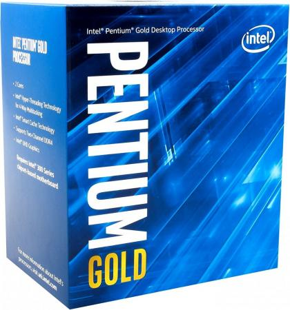 Процессор Intel Pentium Gold G5400 3.7GHz 4Mb Socket 1151 v2 BOX 50pcs naierdi mini bronze gold hinge square antique door hinges for wooden cabinet drawer jewellery box furniture hardware