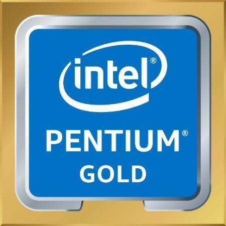 Процессор Intel Pentium Gold G5400 3.7GHz 4Mb Socket 1151 v2 OEM все цены