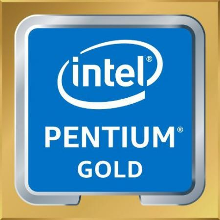 Процессор Intel Pentium G5500 3.8GHz 4Mb Socket 1151 v2 OEM цена