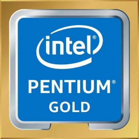 Процессор Intel Pentium Gold G5600 3.9GHz 4Mb Socket 1151 v2 OEM процессор intel pentium g620 cpu 1155 h61