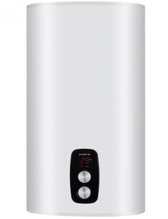 Водонагреватель накопительный Polaris Omega 30V 2000 Вт 30 л электрический накопительный водонагреватель polaris pm 30v