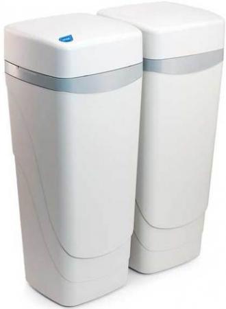 Водоочиститель Аквафор Water Max APQ белый