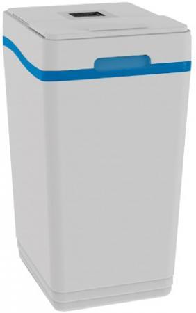 Водоочиститель Аквафор WaterBoss A1000 белый