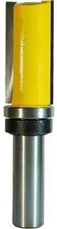 Фреза ЭНКОР 10538 кромочная прямая ф19х38мм хв12мм фреза энкор 10529 кромочная прямая ф19х50 8мм хв12мм