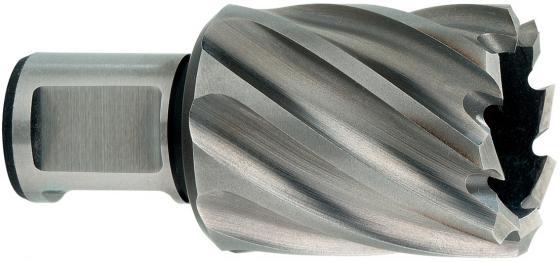 Фреза METABO 626508000 HSS 20x30мм хвостовик 19мм фреза metabo rf14 115 чашка острая