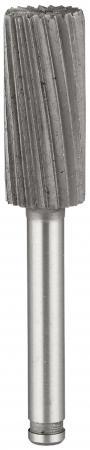 Фреза KWB 7007-40 по металлуhss 13х30 хв. 6мм
