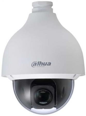 Dahua DH-SD50430I-HC