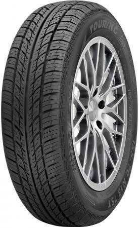 цена на Шина Tigar Touring 165/70 R13 79T