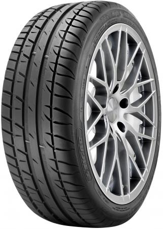 цена на Шина Tigar High Performance XL 205/55 R16 94V