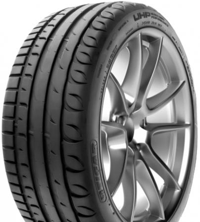 Шина Tigar Ultra High Performance 235/45 R17 94W tigar high performance 185 55 r16 87v