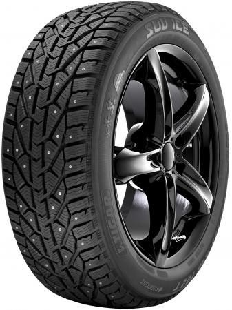 цена на Шина Tigar SUV Ice XL 225/55 R18 102T