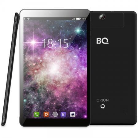 BQ-1045G 10 8Gb 3G Black Планшет планшет bq 7062g 3g
