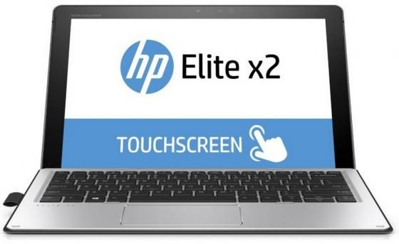 Планшет HP Elite x2 1012 G2 12.3 256Gb Silver Wi-Fi Bluetooth Windows 1LV15EA репликатор портов hp z6a00aa usb c 3 usb a для elite x2 1012 g2 pro x2 612 g2 probook x360 g1 elitebook x360 820g4 840g4 850g4 745g4 755g4 725g4 640g3 650g3 655g3 zbook 15u g4 470g4 450g4 440g4 430g4 1030g1
