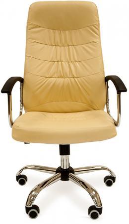 Кресло Русские кресла РК 200 бежевый