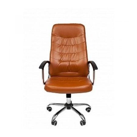 Кресло Русские кресла РК 200 коричневый
