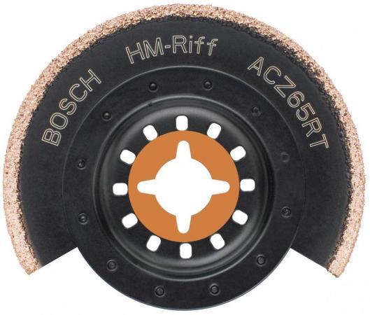 Пильный диск Bosch HM-RIFF ACZ 70 RT5 2608661692 цена 2017