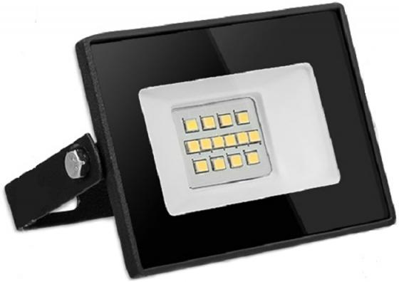 Прожектор светодиодный Smartbuy 10W/6500K/IP65 SBL-FLLight-10-65K светодиодный прожектор gauss ip65 30w 220v 6500k