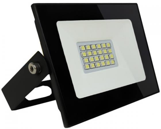 Прожектор светодиодный Smartbuy 20W/6500K/IP65 SBL-FLLight-20-65K