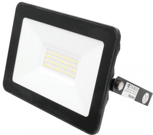 Прожектор светодиодный Smartbuy 50W/6500K/IP65 SBL-FLSMD-50-65K/SBL-FL-50-65K цена и фото