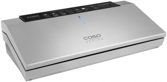 Вакуумный упаковщик CASO GourmetVAC 480